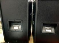 یه جفت باند دایناکورد کروز12 اینچ 2000وات در شیپور-عکس کوچک