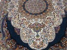 فرش های  9 متری  در شیپور-عکس کوچک