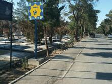 سه قبرفروشی در شیپور-عکس کوچک