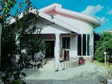 ویلای نوساز 435متری رامسر  در شیپور-عکس کوچک