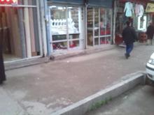 مغازه 40 متری در مرکز شهر علی آباد کتول  در شیپور-عکس کوچک