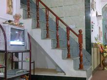 فروش ملک تجاری ومسکونی ایذه 285متر در شیپور-عکس کوچک