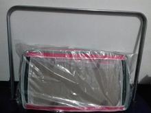 گهواره نو استفاده نشده  در شیپور-عکس کوچک