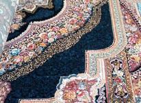 فروش فرشهای 500___700___1000___1200شانه در شیپور-عکس کوچک