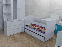 تخت کودک قیمت مناسب در شیپور-عکس کوچک