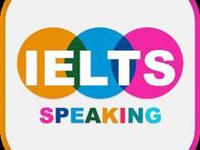 آموزش زبان انگلیسی IELTS در شیپور-عکس کوچک