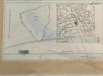 زمین با سند شش دانگ در سرعین روبروی گاومیش گلی در شیپور-عکس کوچک