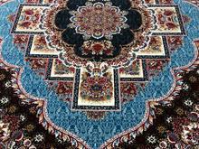 فرش های آکبند 6،9،12متری  در شیپور-عکس کوچک