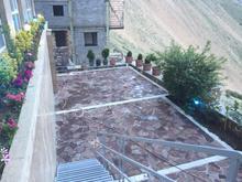 108 متر آپارتمان در میگون نو نوساز ..oshan villa  در شیپور-عکس کوچک