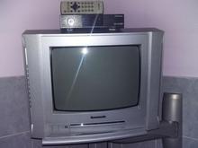 تلویزیون پاناسونیک 14  در شیپور-عکس کوچک