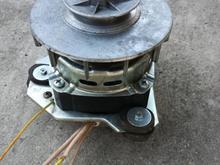 موتور لباسشویی دو قلو در شیپور-عکس کوچک