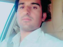 جویای کار هستم آقا 28ساله لیسانس روانشناسی  در شیپور-عکس کوچک