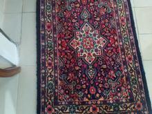 یک جفت فرش دستباف  در شیپور-عکس کوچک