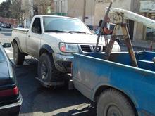امداد خودرو پردیس گارانتی رایگان مکانیک در پردیس  در شیپور-عکس کوچک