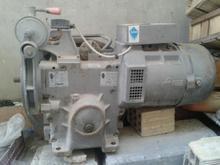 تعمیر تخصصی موتور گیربکس آسانسور در شیپور-عکس کوچک