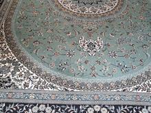 پنج تخته فرش 12متری در شیپور-عکس کوچک