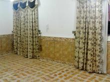 یک منزل سه خوابه  نوساز بزرگ 120متر زیربناطبقه اول در شیپور-عکس کوچک
