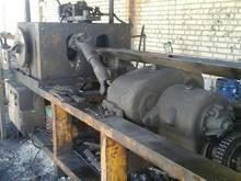 تعمیر کار دستگاهای کشش و تابگیرهستم در شیپور-عکس کوچک