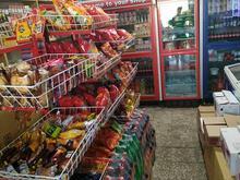 واگذاری مغازه با کلی اجناس 25 متر در شیپور-عکس کوچک