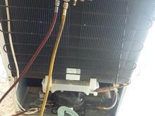 تعمیر یخچال فریزر لباسشویی  درمحل در شیپور-عکس کوچک