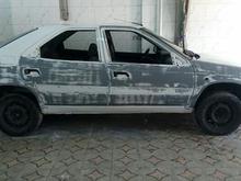 نقاش خودرو درصدی در شیپور-عکس کوچک