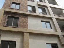 آپارتمان نوساز 144 متری در ابان جنوبی در شیپور-عکس کوچک