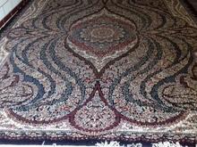 فرش 12متری 700شانه تمام نخ در شیپور-عکس کوچک