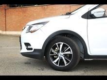لیفان x50 فول آپشن(با گارانتی) فروش یا معاوضه مدل  در شیپور-عکس کوچک