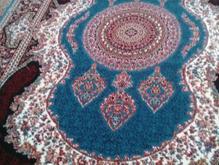 2تخته فرش 12 متری 700شانه  در شیپور-عکس کوچک