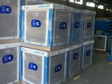 کولرهای سلولزی 3500 ، 4000 ،  5500 ، 6000 ، 7000  در شیپور-عکس کوچک