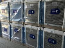 کولر های سلولزی 60 ماه گارانتی موتور در شیپور-عکس کوچک