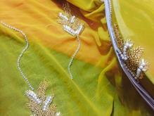 انواع لباس هاس بندری پذیرفته میشود در شیپور-عکس کوچک