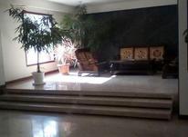 آپارتمان ۱۶۵ متری نیاوران در شیپور-عکس کوچک