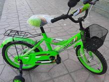 دوچرخه16آک در شیپور-عکس کوچک