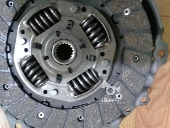 فروش دیسک صفحه اصلی سیکو ... والعو باضمانت در گروه خرید و فروش وسایل نقلیه در تهران در شیپور-عکس1