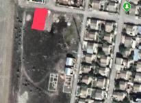 زمین مسکونی 225 متر سند 6 دانگ روبروی3 راه معاوضه  در شیپور-عکس کوچک