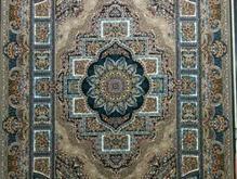 فرش های700شانه1000شانه 1200شانه به قیمت در کارخانه در شیپور-عکس کوچک