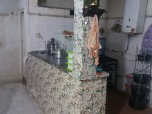 خانه ویلایی55 متری  در شیپور-عکس کوچک