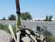 چاپد دو ردیفه  در شیپور-عکس کوچک