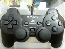 دسته مارک Sony در شیپور-عکس کوچک