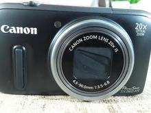 دوربین کنون مدل pc1742 در شیپور-عکس کوچک