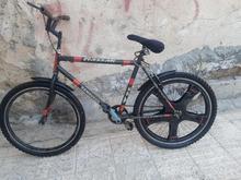 دوچرخه اساک 26 در شیپور-عکس کوچک