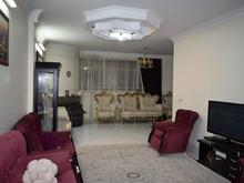 93 متر آپارتمان تک واحد در بلوار باهنر  در شیپور-عکس کوچک