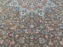 فرش درجه یک در شیپور-عکس کوچک