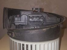 فن تهویه کولر و بخاری سیتروئن c5و پژو407 در شیپور-عکس کوچک