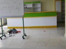 نقاشی وتئزینات ساختمان در شیپور-عکس کوچک