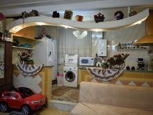 57 متر آپارتمان در مجتمع ادارات  در شیپور-عکس کوچک