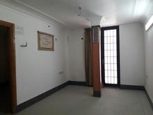 49 متراداری مناسب برای مطب و دفتر مهندسی و... در شیپور-عکس کوچک