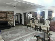270متر . دو طبقه واقع در شمال در شیپور-عکس کوچک