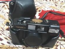 دوربین عکاسی یاشیکا  در شیپور-عکس کوچک